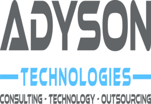 Adyson